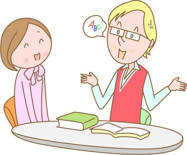 大阪で実際に通ってみたおすすめ英会話スクールのレビューまとめ