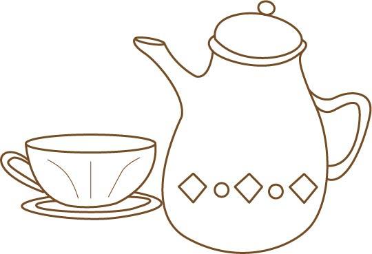 大阪の英会話カフェ、英会話サークル、英会話バーとか気軽にフリートークできるところまとめ13選