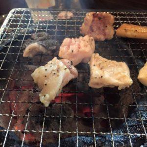 恵比寿 亀戸ホルモン 恵比寿店