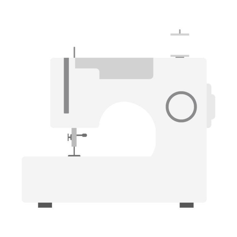 アパレルものづくり・縫製工場マッチングサービスまとめ