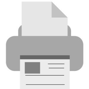 小ロットで作れる!オリジナルプリント布・生地(テキスタイル)のインクジェットプリントサービス(業者)まとめ
