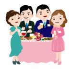出会いがあったり、婚活できそうな英会話まとめ(大阪)