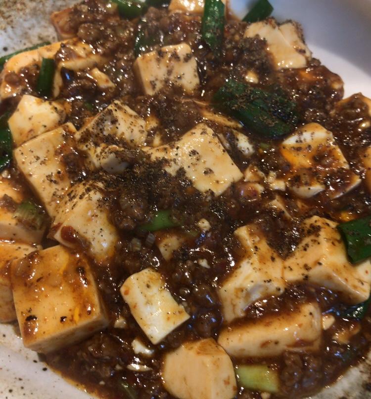 本町 中国菜 SHIN-PEI
