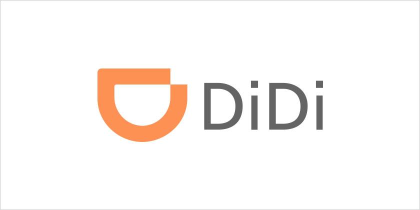 タクシー配車アプリ「DiDi」使ってみました!