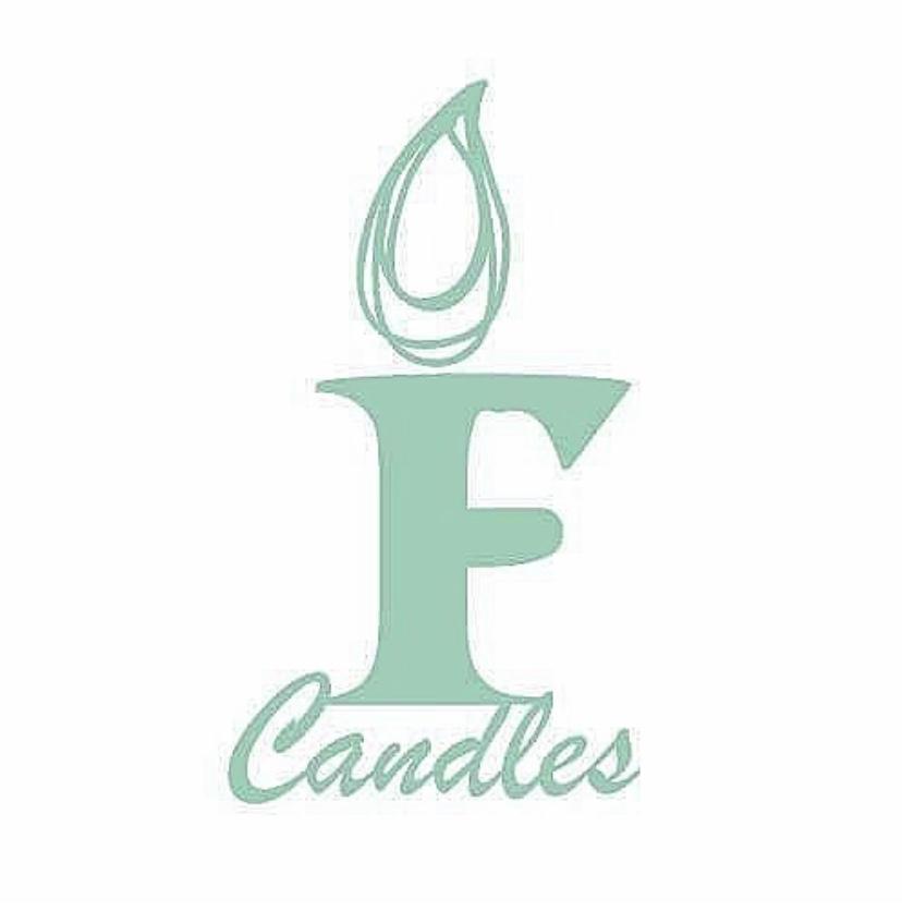 東京 ファッション業界関係者による「F candlesフリーマーケット」 開催  5月12日